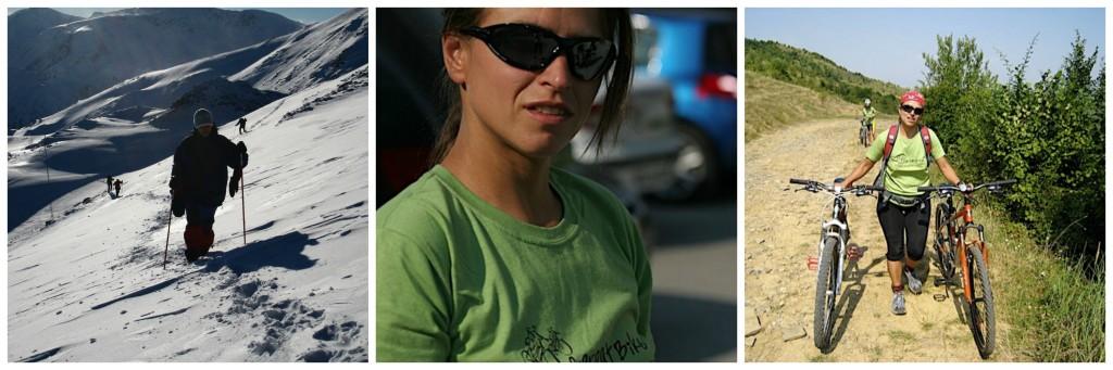 Daniela Mirea
