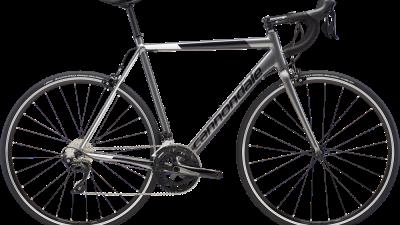 Cannondale Caad Optimo 105 Road bike